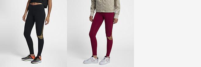 uk availability a167d 0882b Womens Clearance Products. Nike.com