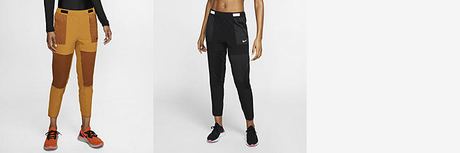 0e8d5245 Next. 2 Colours. Nike. Women's 7/8 Running Trousers