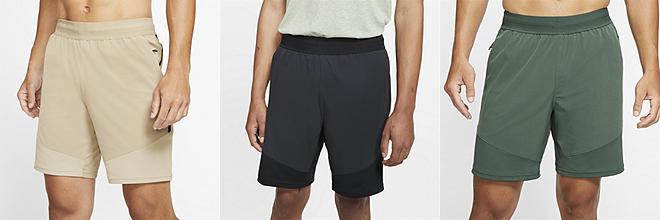 5df397ad59 Men's Dri-FIT Shorts. Nike.com
