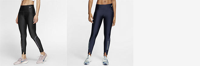 8f0ac784b4b38 Next. 2 Colors. Nike Speed. Women's 7/8 Running Tights