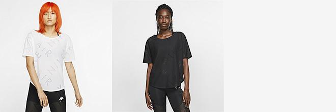e393e450 Buy Nike T-Shirts & Tops Online. Nike.com UK.