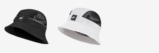 dd89dfd7de8 Prev. Next. 2 Colours. Nike Sportswear Mesh. Bucket Hat