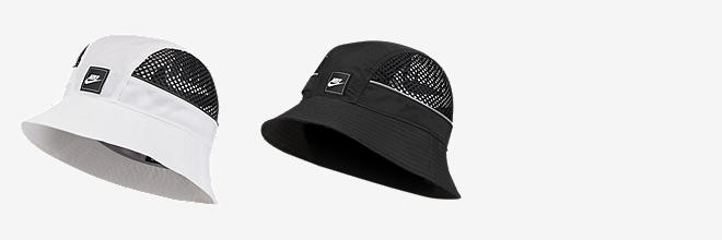 f6a7925cacef8 Prev. Next. 2 Colors. Nike Sportswear Mesh. Bucket Hat
