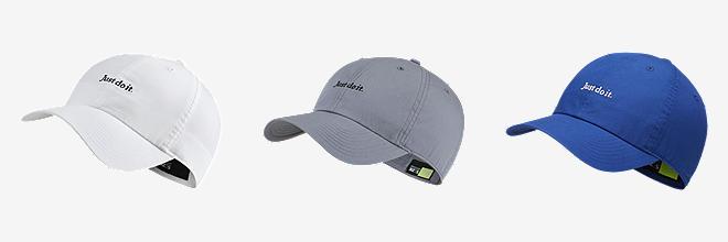a8ea63b3c01128 Hats, Visors & Headbands. Nike.com