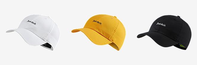 963559e1122 Men s Hats