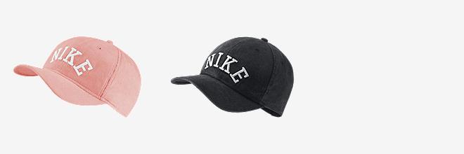 443945dc8d4 Men s Hats
