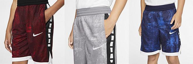 cf14f36e58b67 Boys' Clothing. Nike.com