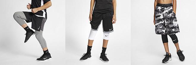 d950a9ddeb Big Kids Boys' Tight Clothing. Nike.com