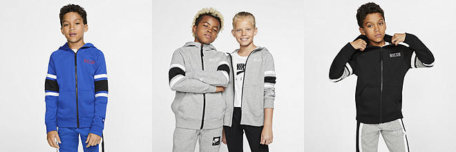 new style 064df 24536 Boys  Clothing (527)