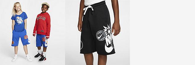 1a236e052 Prev. Next. 2 Colors. Nike Sportswear Alumni DNA. Boys' Shorts