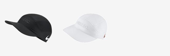 14448372 Buy Men's Hats & Caps. Nike.com AU.