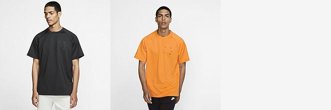 best loved 039f1 f3997 Next. 2 Colors. Nike Sportswear Tech Pack