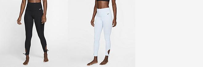 3287b7bf695d82 Women's Dri-FIT Tights & Leggings. Nike.com