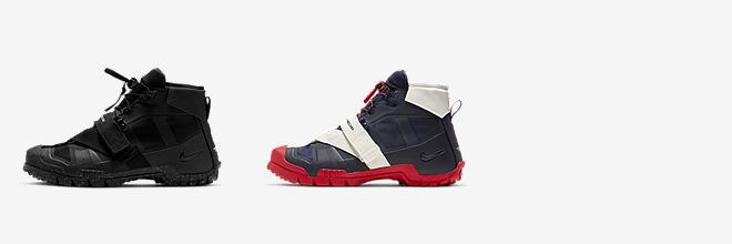 9eb1f857d8 Men s New Releases. Nike.com