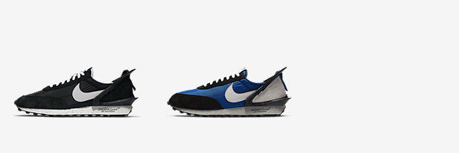 2f9d4e8eff Uomo Best Sellers. Nike.com IT.