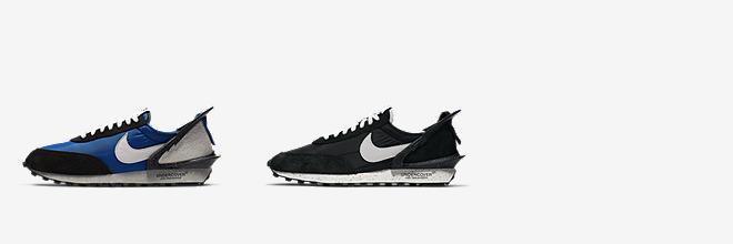 009427c13 Men's NikeLab. Nike.com