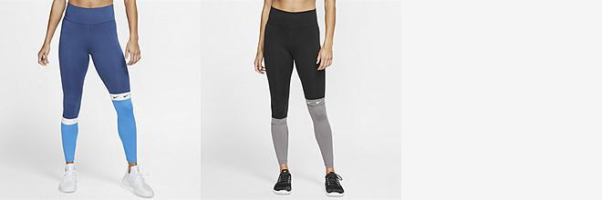 aa5fd5336c549d Nike Dri-FIT. Women's Training Tank. $35. Prev
