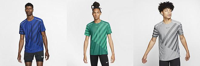 47ca04a9f4 Men's Shirts & T-Shirts. Nike.com