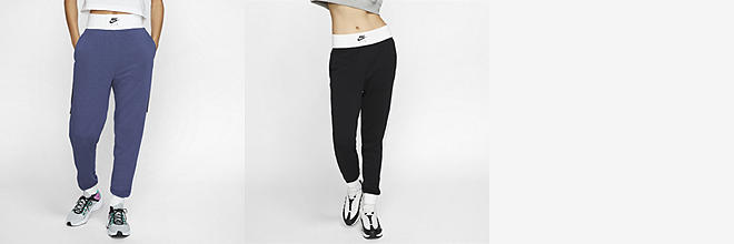 1d1ff7e2c65a4 Prev. Next. 2 Colors. Nike Air. Women's Pants