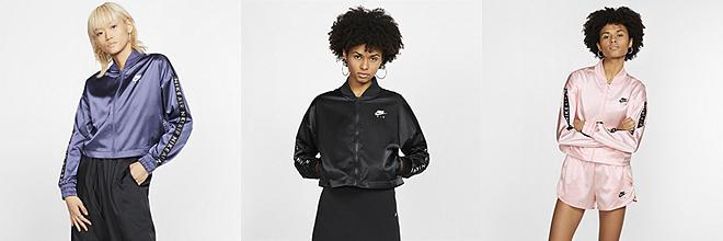 ce596d35e Women's Jackets & Vests. Nike.com