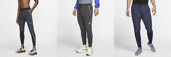 0522670d41335 Men's Pants & Tights. Nike.com