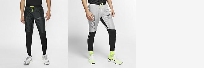 hot sale online 36bf6 dbcc9 Pantalons et Joggings pour Homme.. Nike.com FR.
