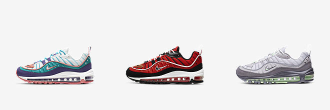 separation shoes a8979 457c3 Nike Air Max 90 Leather. Toddler Shoe.  52. Prev