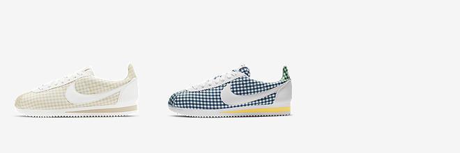 low priced 18c38 bacff Prev. Next. 2 Colors. Nike Classic Cortez QS. Women s Shoe