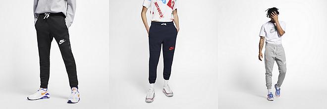 best service 0adf9 a8256 Nike Sportswear. Pantalon de jogging pour Homme. 55 €. Prev