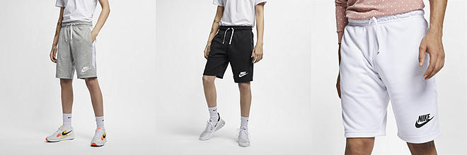 3847ba30b0 Men's Nike Shorts Sale. Nike.com