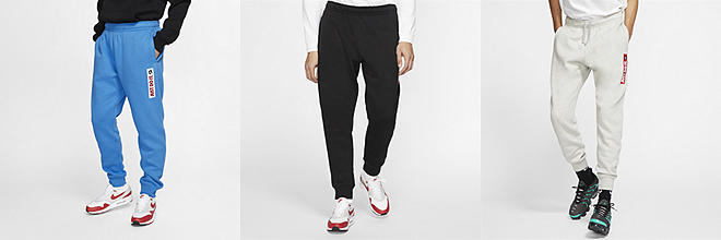 4a781096772 Joggers & Sweatpants. Nike.com