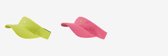 wholesale dealer 76dd3 53997 Men s Hats, Caps   Headbands. Nike.com