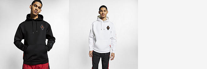 Jordan Clothing for Men. Nike.com f4fc42b1b004