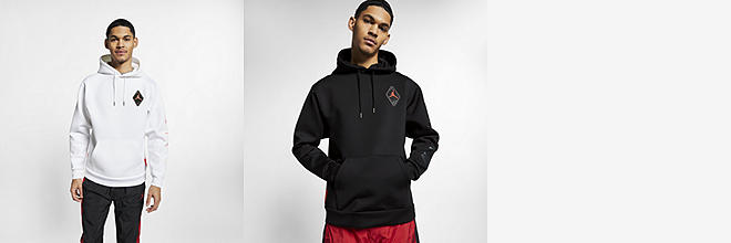 3c12097305 Jordan Jumpman. Men s Fleece Pullover Hoodie.  60. Prev