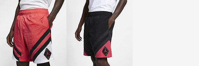 Abbigliamento Jordan. Nike.com IT. 4c4b30d0d647