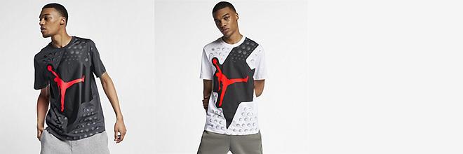 2cfc3cd962 Jordan Shirts   T-Shirts. Nike.com