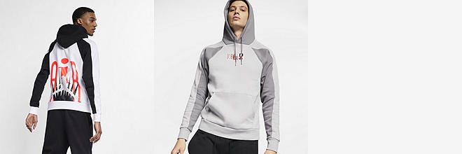 1749fe2928be 3 Colors. Jordan Flight Loop. Men s Full-Zip Hoodie.  90  66.97. Prev