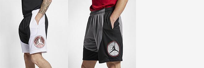 b5027b7be422ba Jordan Clothing for Men. Nike.com