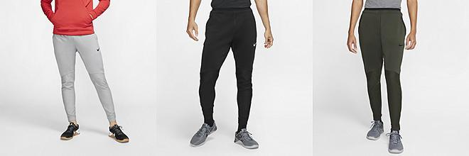 a405abab Men's Clothing. Nike.com