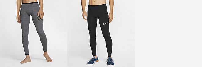 0efe935d116c7 Men's Pants & Tights. Nike.com