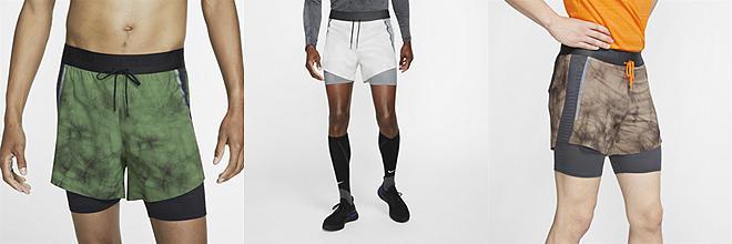 1aa5a7f830f7f Tech Pack. Nike.com