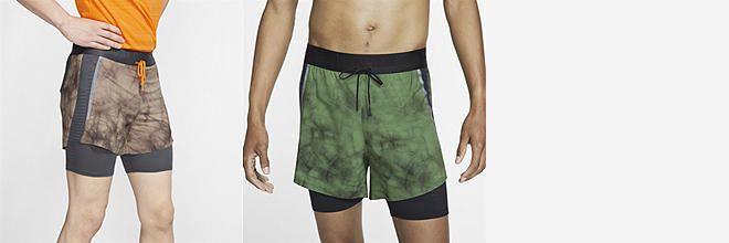 e901ba4df7b90 1 Color. Nike Tempo Lux. Women's Running Shorts. $40. Prev. Next. 2 Colors