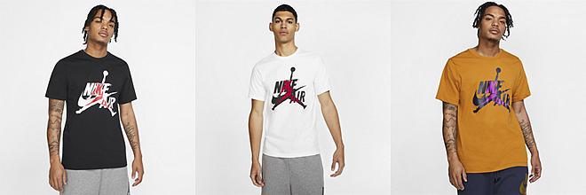 74c1a822 Jordan Clothing. Nike.com