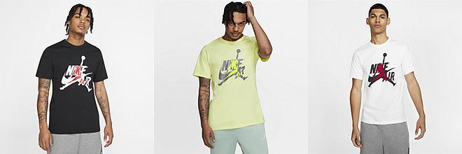5a0ef419f Jordan DNA. Men's T-Shirt. $45. Prev
