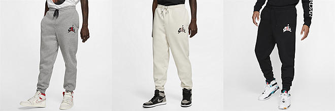 dae72b4e15 Men's Running Pants. $120. Prev