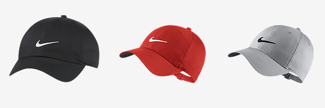 2639062e7ff92 Next. 6 Colors. Nike Heritage86. Golf Hat