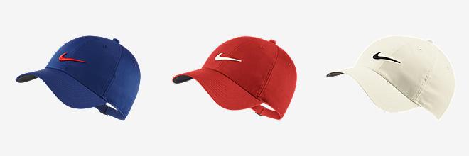 ae94d42b0a237c Women's Dri-FIT Golf Hats, Visors & Headbands. Nike.com