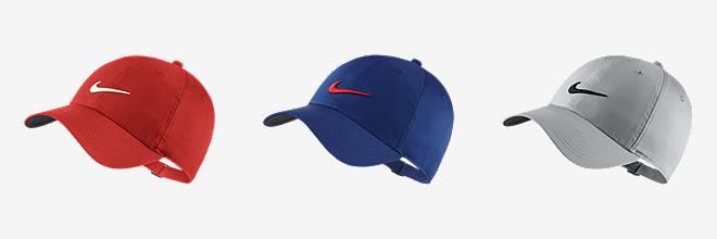 402719f257377 Nike Heritage86. Golf Hat.  24. Prev