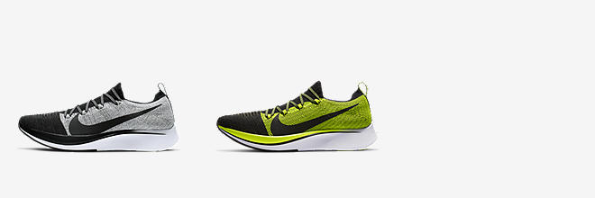 478cb59564f Next. 2 Colors. Nike Zoom Fly Flyknit. Men s Running Shoe