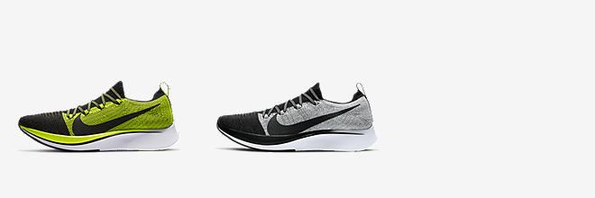 watch 24d3c 598fd Men s Running Shoes. Nike.com